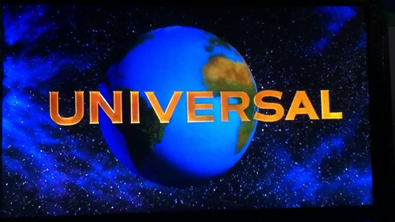 Universal pictures logo (1992) - YouTube