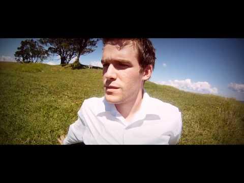 My Own Little World - Matthew West