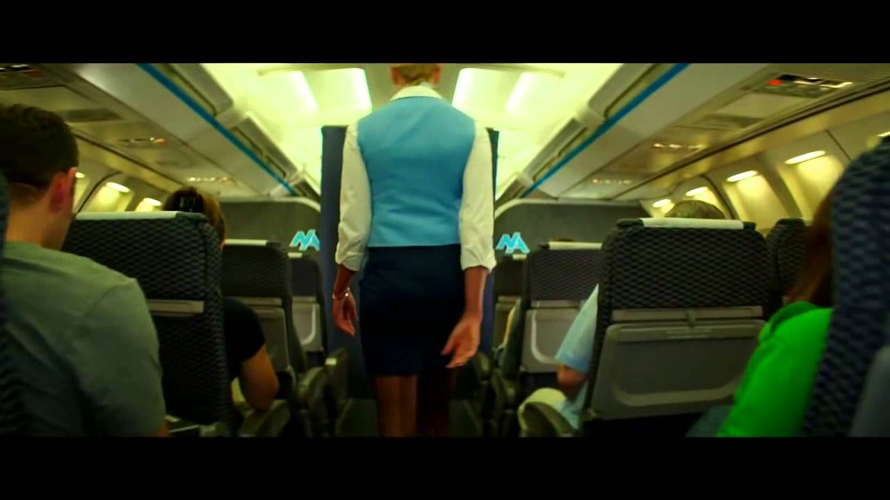 Download TOOKEN – Official Red Band Trailer