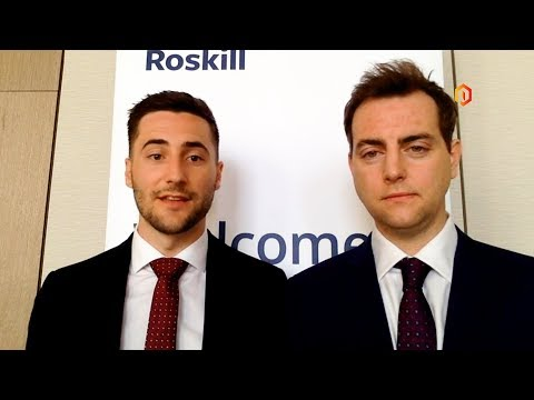 Roskill's Lithium Experts Highlight Key Trends In Lithium Market