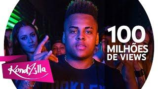 MC Kitinho - Como Que Eu Tô (KondZilla) thumbnail