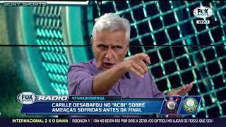 Fox Sports Rádio 16 04 2018   Parte 2 3