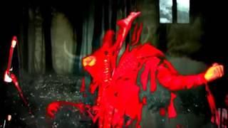 Download (official video) ZIHAD - Menembus Batas