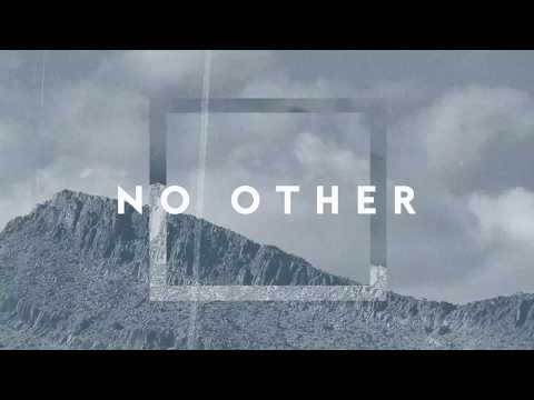 For All Seasons - No Other (Lyric Video)