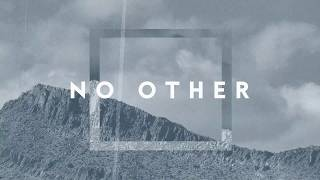 Gambar cover For All Seasons - No Other (Lyric Video)