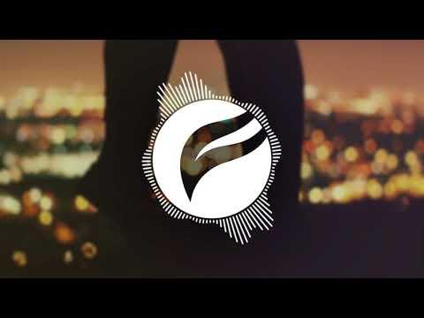 TIIMO x Brand Rose - Falling In Love