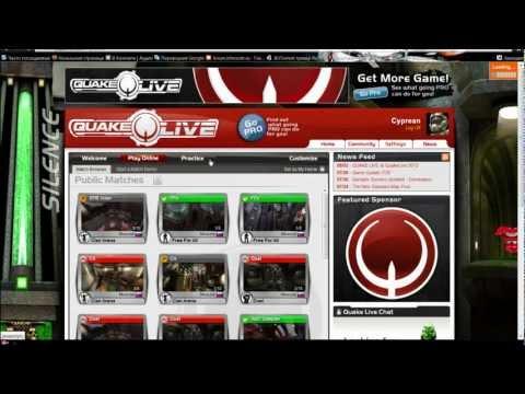 Игра Блокада 3д играть онлайн бесплатно