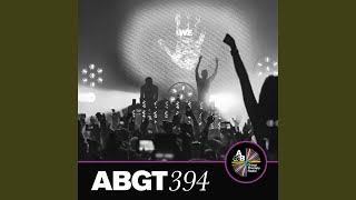 In And Out Of Love (ABGT394)
