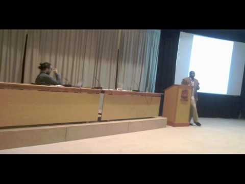 POCG2016 Jose Messias  - Exploration beyond gameplay:  Guitar Hero and Pro Evolution Soccer patches