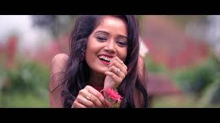 naino ki jo baat naina jaane hai BEST PRE WEDDING 2018 !! VIVEK & PAYAL