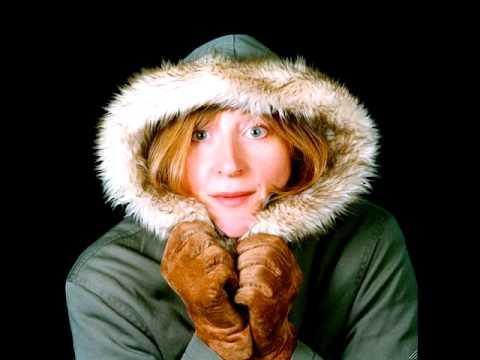 Radio 4 News Quiz Tribute To Linda Smith