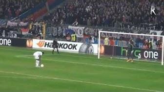FC Basel - Tottenham Hotspur