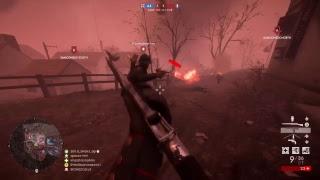 Battlefield 1._.So de sniper