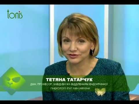 Лечение артрита: НПВС, биологические препараты, энзимотерапия