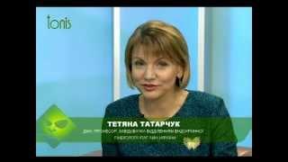 Патологический климакс в переходный возраст у женщин: симптомы, лечение климакса у женщин(, 2012-11-13T22:13:53.000Z)