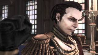 Fable 3 PC GamePlay HD 720p