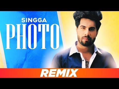 photo-(remix)- -singga-ft-nikki-kaur- -tru-makers- -dj-yds-in-the-house- -latest-remix-songs-2019