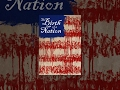 The Birth Of A Nation mp3