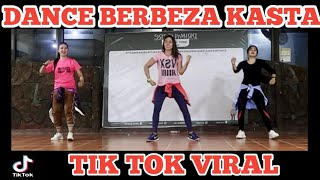 Download lagu DANCE BERBEZA KASTA REMIX BY THOMAS ARYA/ DANCE,ZUMBA,SENAM KREASI