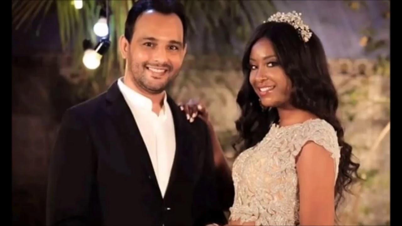 حفل زفاف الفنان التونسي نور شيبة - Mariage de l'artiste tunisien Nour Chiba