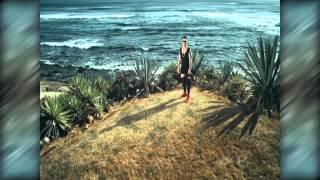 Inna - Cola Song (RobSintek Kola Loka Mix) Vremix Dvj Miguel Arteaga