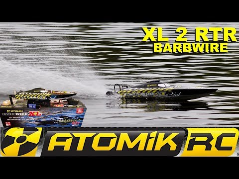 atomik-rc-barbwire-xl2-scale-town---rc-cwr