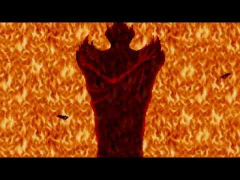 Demon's Crest (SNES) Playthrough - NintendoComplete