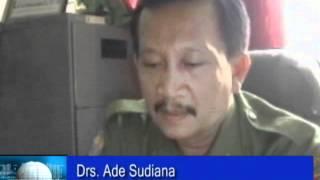 Teluk Jambe Barat Rangking Kedua Terbanyak Perekaman e-KTP