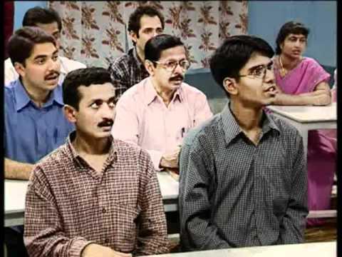 sanskrit bhasha Learn about working at sanskrit bhasha sanstha - india join linkedin today for free see who you know at sanskrit bhasha sanstha - india.