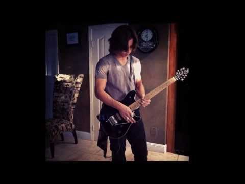 Leo Howard - Cutest moments