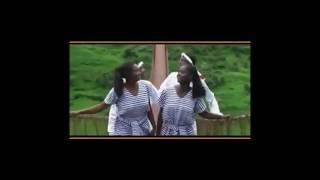 Oromo Music 2017: Saba Koo Wallee Warraaqsaa Hawwisoo Qeerroo Bilisummaa
