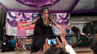 Prakash Chand Gurjar Suvo Beri Julam Karyo Latest Rajasthani Dance Song