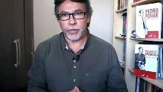 Globo, Veja, Moro e seus asseclas transformam Lula em engraxate escravizado