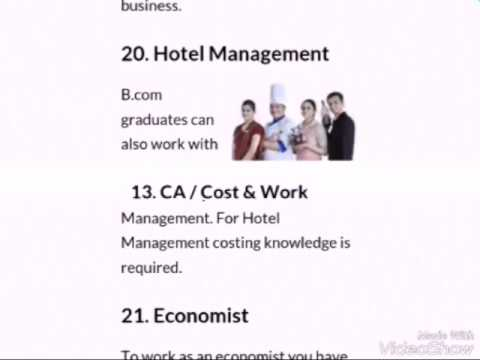 job after b.com