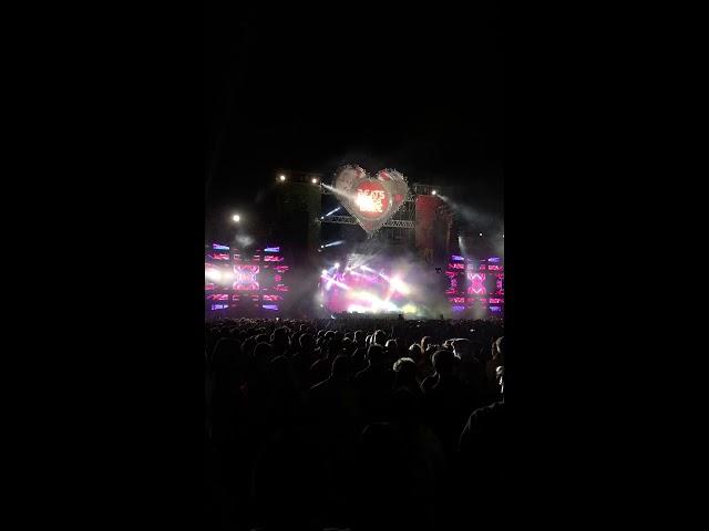 Beats For Love 2018 Ostrava - Sigma ( B4L ) (2)