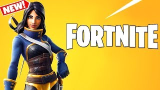 PEAU «NOUVELLE» DANS Fortnite Battle Royale - LIVE - France Épisode - 150 Ps4