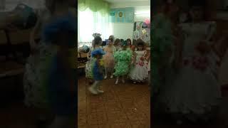 2 Б класс  2017-2018 год обучения 41 школа гимназия им Пушкина  Тараз