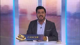 Arquitecto de Sueños - Cáncer - 01/07/2015