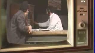 Dasoukine   Zaari - Fokaha - Humour - Fokaha marocain - MEDIA   Maroc Video.mp4