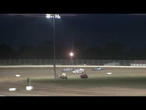 Nielsen Racing Spencer 7-14-19