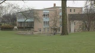 Asbestos concerns at a Racine school