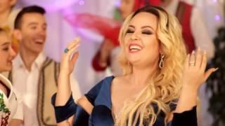Vida Kunora & Anjeza Ndoj - Jare jare katunare (Official Video HD)
