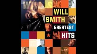 Will Smith-Girls Aint Noting But Trouble Lyrics