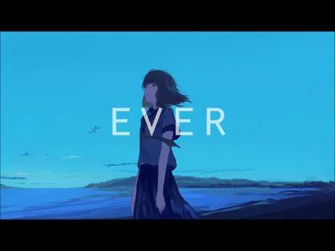 +α/あるふぁきゅん。- ever【歌ってみた】Alfakyun. - ever [Cover](試唱)