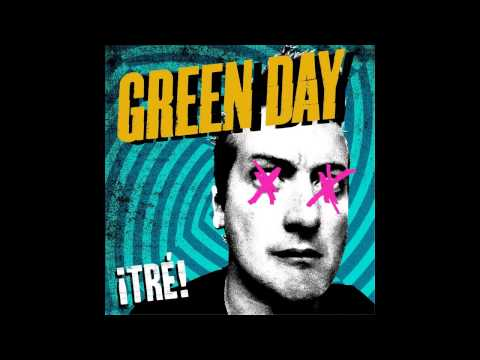 Drama Queen - Green Day (En Español) HD