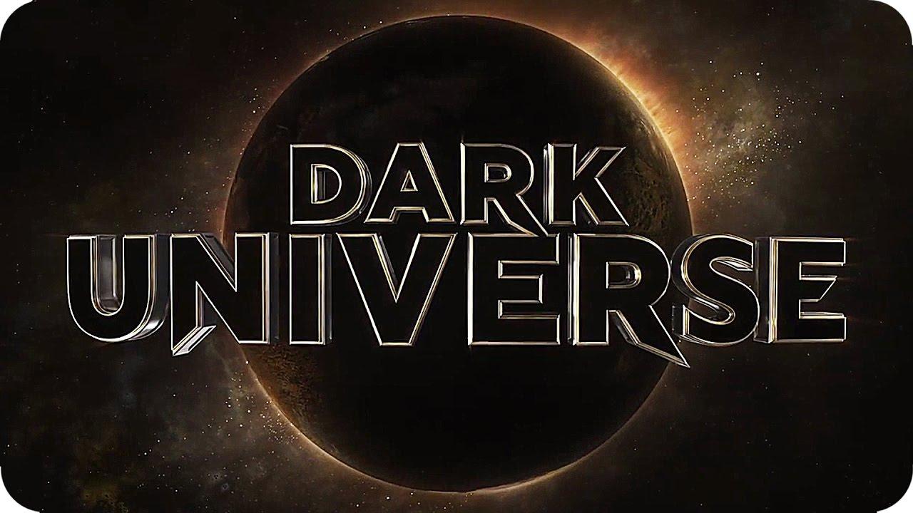Image result for Dark Universe