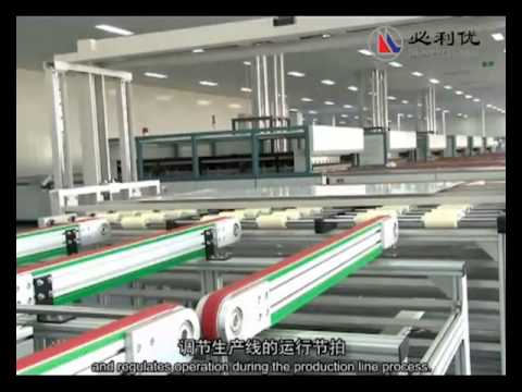 Tianjin BenefitUser Technology Development Co., Ltd.