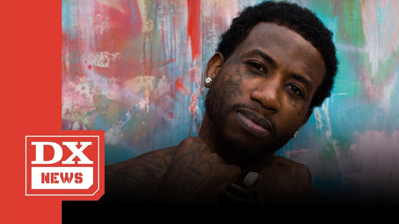 21651f2790986 Gucci Mane Gets  10 Million Record Deal Re-Up With Atlantic Records ...