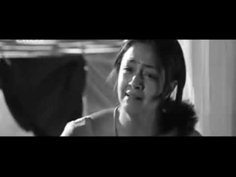 NewYork Nagaram By A R Rahman-Download Mp3 Song