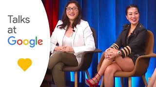 """Dr. June Chin & Wendy Nguyen: """"What Can CBD Do For You?"""" 